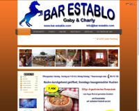 Bar establo in San Miguel de salinas